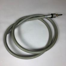 Cable de compteur - Vespa V5A, small frame, 50 Special, Primavera, ET3