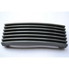 Grille de klaxon noire - Vespa PX 125-200