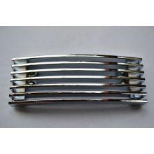 Grille de klaxon chromée - Vespa PX Millenium
