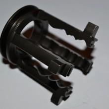 Croisillon 3 vitesses - Vespa 50, 90, PK 50